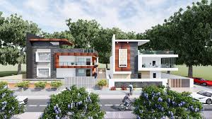 100 Zen Style House Double Modern Worth Native And Model One Bedroom Loft