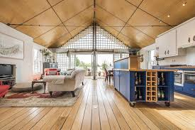 100 Small Warehouse For Sale Melbourne 10 Of The Most Unusual London Homes For Sale Right Now