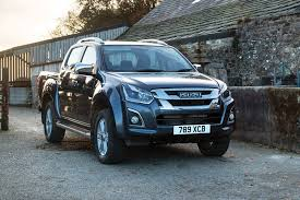 Isuzu D-Max Pickup Review (2012-on) | Parkers 1984 Isuzu Pickup Short Bed Truck Item 2215 Sold June 1 2013 Isuzu Dmax Utah Pickup Automatic Silver 73250 Miles Dmax Fury Review Auto Express Used Pickup Trucks Year 2016 Price Us 34173 For Sale 2017 Arctic At35 Youtube Explore Without Limits Rodeo Westonsupermare Cargurus 17 Caddys Review Vcross Bbc Topgear Magazine India Sale Japanese Commercial Holden Wikipedia