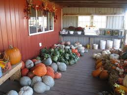 Best Pumpkin Patch Lancaster Pa by Lancaster From The Inn Side Lancaster County U2013 The Land Of Pumpkins