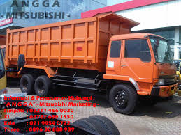 ALL TYPE MITSUBISHI FUSO & TRACTOR HEAD – CASH / CREDIT | Dealer ... Informasi Berita Siaran Pers Mitsubishi Fuso Dealer Mitsubishi Jakarta Youtube Model Line Up Motors Philippines Cporation Dealer Niaga Dki Jakarta Harga 2018 Truck Kapitas Motors And Fuso Bus Authorized Dump Colt Diesel The First Exclusive Outlet Facility Passanger Fe 74 6 Ban 125 Ps New Mitsubishi Colt Diesel Canter Super Hdx Truck