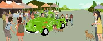 Julia Kuo - Editorial & Book Illustrator - Nature & Travel ... Trucks Of Sema 2017 Green Toys Recycling Truck Made Safe In The Usa Gallery Car Panel Paint Monster For Children Mega Kids Tv Youtube B Creative Australia Toy Clip Art At Clkercom Vector Clip Art Online Ram 1500 Sublime Limited Edition Navistar Will Have More Electric On Road Than Tesla By Driving Kenworth T680 Advantage T880 Contact Movers Nashville A Rusty Wrap