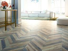 tiles chevron tile herringbone wood look tile floor faux wood