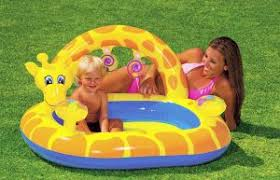 Inflatable Bath For Toddlers by Inflatable Bathtub For Toddlers India 100 Images Inflatable