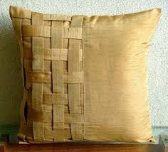 best 25 couch pillow covers ideas on pinterest throw pillow