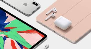 Apple's Black Friday Sale Is Live, But We Found Apple Deals That Are ... Mt Baker Vapor Coupon Code 100 Real And Working Jay Vapes Straight Talk Loyalty Rewards Talk Coupon Codes 2018 September Discount Att 2013 How To Use Promo Codes Coupons For Attcom Active Amazon Promo Whosale Home Phone Code Cook Homemade Fried Chicken Phones Shop All Nocontract Get Exclusive Sales Vouchers Promotions In 2019 Iprice Philippines Marlboro Mobile Slickdealsnet Apples Black Friday Sale Is Live But We Found Apple Deals That Are Time Life Coupons Walmart