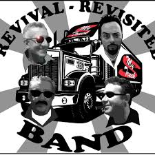 My S.Truck Band - Home | Facebook Ram Trucks In Music Videos Miami Lakes Blog Image Wikifdtrucksthetooandwillbegivingawayfree It Was Big Fun Supporting Tedeschi Truck Band Thorbjrn Risager Road To My Heart The Stop Youtube Sensory Truck Bandltdorguk At Beacon Theatre Zealnyc Monster Lion Live The Commodore Ballroom Filmed Taco Home Facebook Bucks Trend Arts And Travel