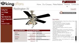 Hampton Bay Ceiling Fan Instructions by Hampton Bay Fan The Home Depot Community