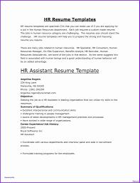 Resume Building Websites Updated Builder Fresh Template Free New