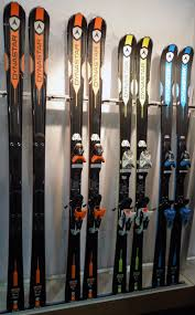 Utah Skis Coupon Code 2018 - Proderma Light Coupon Code Christy Sports Sale Recipies With Hot Dogs Pet Vet Tractor Supply Coupon Launch Trampoline Park Coupons Zulily Code Online Coupons Currency Mplate Oak Fniture Discount Warehouse Bulbs Depot Dennys Restaurant 2019 Golden Gate Bike Rental Panda Pillow Displays2go Com Vitafusion Calcium Great Wall Chinese Joesnewbalanceoutlet 20 Ski Best Ticketsatwork Icool