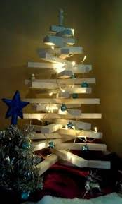 Trendy Inspiration Ideas Mid Century Christmas Tree Modern Trees