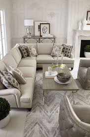 Beige Sectional Living Room Ideas by Articles With Black Sectional Living Room Ideas Tag Sectional