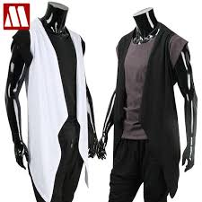 cardigan vest mens reviews shopping cardigan vest mens