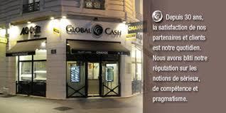 bureau de change rue de la r駱ublique lyon global bellecour lyon