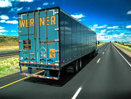 100 Werner Trucking Pay Ordered To Pay Nearly 800k To Driver Trainees