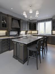 100 How To Change Countertops 3 Ways To Give Your Kitchen Island A Makeover Big Island