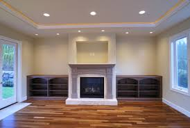 how to layout recessed lighting in 7 steps step 1 dezigns
