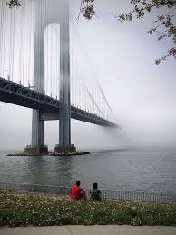 Verrazano Tile Staten Island by 150 Best Brooklyn Roads Images On Pinterest Coney Island Ny Ny