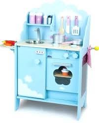 cuisine fille bois cuisine bois jouet pas cher cuisine en bois pour enfant pour