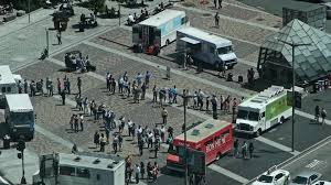 Image Result For Boston Food Trucks | NDM | Pinterest | Food Truck ...