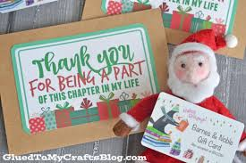 A Chapter In Our Lives - Teacher Gift Idea W/free Card Printable ... The Hays Family Teacher Appreciation Week General News Central Elementary Pto 59 Best Barnes Noble Books Images On Pinterest Classic Books Extravaganza Teachers Toolkit 2017 Freebies Deals For Day Gift Ideas Whlist Stories Shyloh Belnap End Of The Year Rources And Freebies To Share Kimberlys Journey 25 Awesome My Frugal Adventures