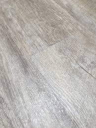 Stainmaster Vinyl Flooring Maintenance by Stainmaster Pet Protect Lvt Vinyl Plank Floor Hemphill U0027s Rugs
