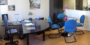 location de bureaux location de bureaux dans les alpes de haute provence 04