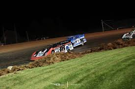 Luxemburg Speedway Results - May 19, 2017 - LOLMDS - Racing News Heavy Haul Division Of Donnelly National Transportation Home Luxemburg Speedway Results May 19 2017 Lolmds Racing News Wreckermans Catches Updated 842018 Donley Service Centers The Media Push 2010 Intertional 4300 26 Box Truck For Sale Automatic Ihc Mf Dt 15 Best Favorite Gmcs Images On Pinterest Nice Cars Old School The Genesee Valley Penny Saver Tricounty Edition 8417 By 1976 Chevy K20 Scottsdale 4 Speed My Project Truck Business Jims Journey Trucks Sherman Hill I80 Wyoming Pt 30 Working Out Kinks Distributing Cannabis In Nevada Is Still