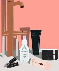 warum du make up nie im badezimmer aufbewahren solltest