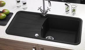 Kohler Farm Sink Protector by Sink Sink Grate Stainless Steel Sink Accessories Utility Sink