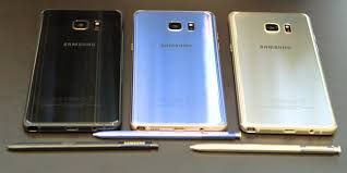 Best Android phones RANKED Business Insider