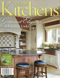 104 Wood Homes Magazine Traditional Home Elegant Fall Winter 2019 For Sale Online Ebay