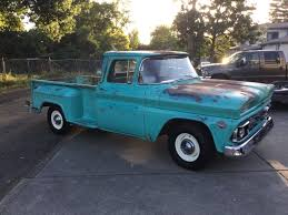 1961 Gmc Truck. C/10.g/10. Stepside. 1/2 Ton. Pick Up.1960.1961 ... Rsport711 1961 Gmc Ck Pickup Specs Photos Modification Info At Truck Platform Stake Rack Chassis Cab 103500 Sales Suburban Combines The Best Of Both Worlds Aths Springfield 2012 Gm Front End Wrecker Mitch Flickr 1 Ton Flat Bed Standard Fire Pickup 6066 Pinterest Fire Trucks Pickup For Sale Thronny 34 Ton Cardomain