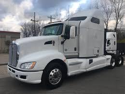 KENWORTH T660 Trucks For Sale - CommercialTruckTrader.com Used 2016 Kenworth T680 Mhc Truck Sales I0411639 Kenworth Tandem Axle Sleeper Trucks For Sale 2015 Sleeper For Sale Aq3430 Trucks In Bakersfieldca Pickup For Tandem Axle 8147 T660 9410 Semi Oh Ky Il Dealership T800 Heavy Haul In Texasporter Jordan Inc Commercial