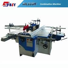 combination woodworking machines combination woodworking machines