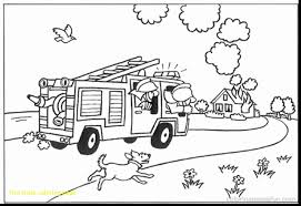 Fire Station Coloring Page Lego Hulk Cartoon Pics Coloring Pages