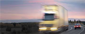 Truck Accident Injury Attorneys In San Francisco | 20+ Years Exp. North Carolina Attorney For Garbage Truck Crash Injury Claims Fork Union Va Personal Fighting People Injured Birmingham Accident Lawyer Attorneys In Austin Tx Central Texas Georgia And Florida Boise Semi Hansen Law Firm Phoenix Voted Best Wning Your Semitruck Case Saladino Schaaf Paducah Abilene Mmg Petrovlawfirmcom Rob Garver Des Moines Ia