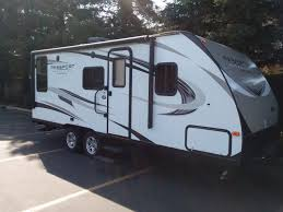 Fresno - RVs For Sale: 697 RVs Near Me - RV Trader Free House On Craigslist Omargoshtv Youtube Fniture Craigslist Turlock Applied To Your Home Oregon Desert Model 45s Coent Page 6 Antique Automobile Club Fresno Woman Stabbed To Death After Date Identified Nissan Of Clovis 2019 20 Top Upcoming Cars Used Toyota Tacoma For Sale Visalia Ca Cargurus Design Orl In Ca All New Car Release Date Jeep Jseries Pickup Classics For On Autotrader