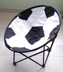 Foldable Chair With Bag (Football Chair) Nylon Camo Folding Chair Carrying Bag Persalization Available Gray Heavy Duty Patio Armchair Ideas Copa Beach For Enjoying Your Quality Times Sunshine American Flag Pattern Quad Gci Outdoor Freestyle Rocker Mesh Maison Jansen Chairs Rio Brands Big Boy Bpack Recling Reviews Portable Double Wumbrella Table Cool Sport Garage Outstanding Storing In Windows 7 Details About New Eurohike Camping Fniture Director With Personalized Hercules Series Triple Braced Hinged Black Metal Foldable Alinum Sports Green