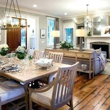 Living Dining Rooms Room Combo Delightful Best