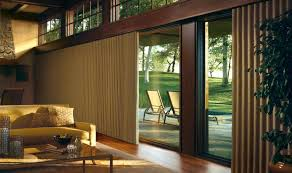 Glass Sliding Doors Window Patio Magnificent Exterior French