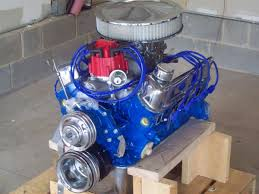 Image 7 Of 9: Ford 302 Crate Motor | Ford Power: Cars, Trucks And ... Video Blue Performances 680ci Secret Weapon Pulling Truck Engine Crate Motor Buyers Guide Hot Rod Network 33 Ford 8 Cylinder Remanufactured Engines F250 Questions Can Some Please Tell Me The Difference Betwee Atk High Performance 460 525hp Stage 1 Hp19 1978 4x4 Maxlider Brothers Customs Racing Introduces A 572inch Super Interceptor 1970 Boss Mustang Hei Swap 77 F350 Part Youtube Live Run By Proformance Unlimited Exploded Diagram Data Wiring Diagrams Ford 2017 Ototrends Net
