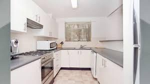 küchen u form