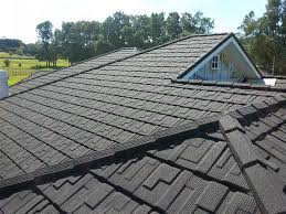3x6 Tongue And Groove Roof Decking by Douglas Roofing U0026 Roof Repairs Castle Douglas Roofing Dumfries