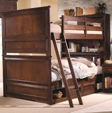 Raymour And Flanigan Bunk Beds by 100 Raymour And Flanigan Headboards French Country Sweeps