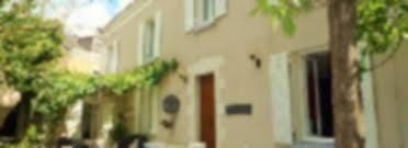 chambre d hote à angers l angevine maison d hotes chambres d hôtes en pays de la loire