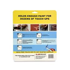 SlobProof 1 In. W Plastic Touch-Up Paint Pen - Ace Hardware Pating With A Twist Coupon Petfooddirect Code Byob Paint And Sip Night Art Classes Nyc Life With Twist Coupon Promo Code Discount 50 Off 7 Crayola Experience All Locations Review Home Facebook Parties In Town Square Events Party N United States Naxart Studio Gallery Shop Our Best Goods Deals For Any Skill Level