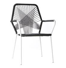 30 Elegant Padded Folding Chairs Target - Fernando Rees Gravity Chair Target Fniture Astonishing Costco Beach Chairs For Outdoor Folding Bd In Most Attractive Home Design Lawn Elegant With High Quality Bath Stall Seat Stool Adjus Disabled Cushion Padded Height Lifetime Contemporary Indoor And Sofa Round Table Walmart Plastic Tables Pads Rental Rooms To Go Ding Livingroom Best Fold Up Camping Bag Metal Garden Wooden Black Wide Commode South Mounted Outstanding Cus Africa