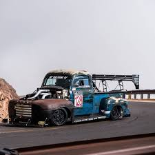 Ford F3 USDM American Auto : @chucklesgarage #ford #truck #old ... New Guy Here Saskatchewan Canada Ford F150 Forum The 27liter Ecoboost Is Best Engine 1967 F700 Is An Old School Wkhorse Fordtrucks Welderup Las Vegas 70s Youtube 1970 F100 Custom Protour Truck 1946 F1 Jailbar Rat Rod Hot Rare Patina Old Small Retro Big 10 Chevy Option Offered On 2018 Silverado Medium Duty Kevs Bench Hot Stuff Spotted At The Sema Show Rc Car Action High Point Dealer In Nc Winston Salem F3 Usdm American Auto Chucklesgarage Ford Truck Old Trucks Or Pickups Pick For You Fordcom 1956 Short Bed Pickup 351 V8 C6 Hotrod Rat