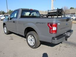 2018 New Ford F-150 XL 2WD Reg Cab 6.5' Box Truck Regular Cab ... Loadhandler Pickup Truck Bed Unloader Standard Fullsize Model 2015 Chevy Colorado Can It Steal Fullsize Thunder Full Measuring New 2018 Chevrolet Silverado Beds Sizes Amazoncom Tyger Auto Tgbc3c1007 Trifold Tonneau Cover Rightline Gear 110730 Tent 65feet Undcover Covers Classic 2017 1500 Ltz Z71 4wd Review Digital Trends Using A For Moving Insider Pressroom United States Xmate Trifold Works With 2014 Dimeions Of Avalanche Info